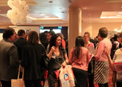 5 things not to do when networking