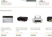 8 Top Tips for Buying a Printer